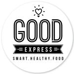 Logo Good Express