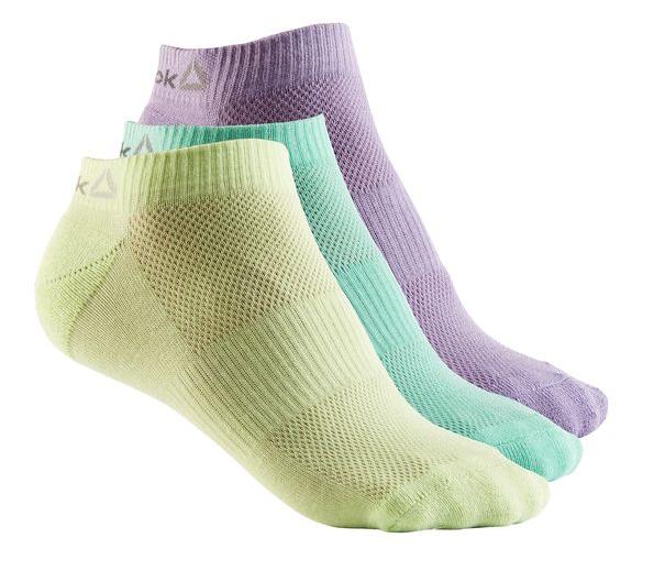 calcetines correr