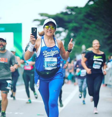 Cuándo correr un maratón