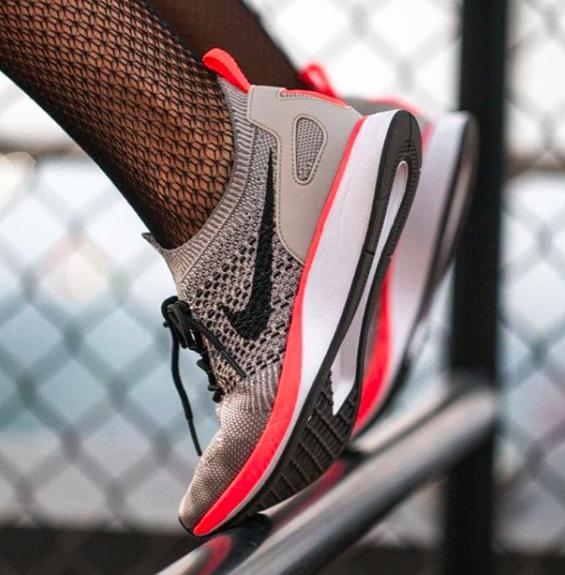 5 cuidados que debes darle a tus tenis para que duren más