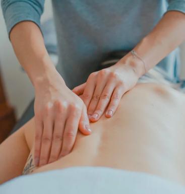 9 cosas que puedes hacer durante una lesión para no bajonearte