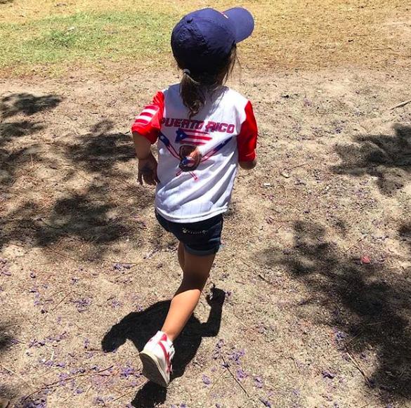 Tips para guiar a tu hijo como un corredor