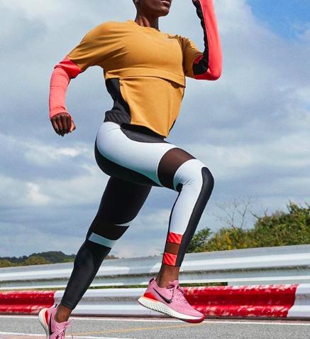 5 razones para no competir cada semana en una carrera