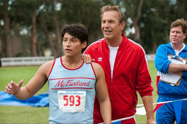 5 películas que puedes ver en Netflix si quieres maratón dominguero