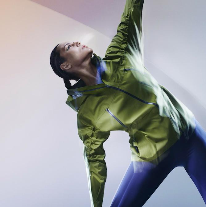 Si haces ejercicio como correr, los beneficios permanecen hasta por 10 años