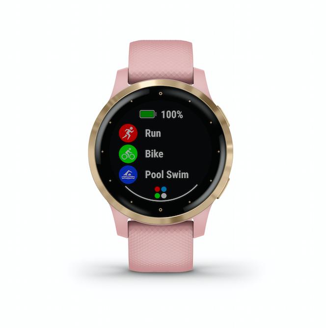 Los 5 mejores smartwatches para sorprender a mamá