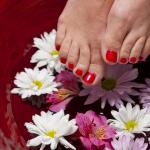 8 actividades llenas de amor para celebrar el Día de las Madres en casa