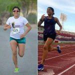 Me dijeron que no tenía cuerpo de corredora y corrí el maratón por debajo de las 3 horas