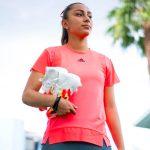 4 atletas de adidas nos cuentan sus aprendizajes en el deporte durante la pandemia