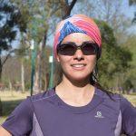 Tania Estrada, la mejor corredora mexicana de varios maratones internacionales, nos da tips para tener inteligencia emocional al correr
