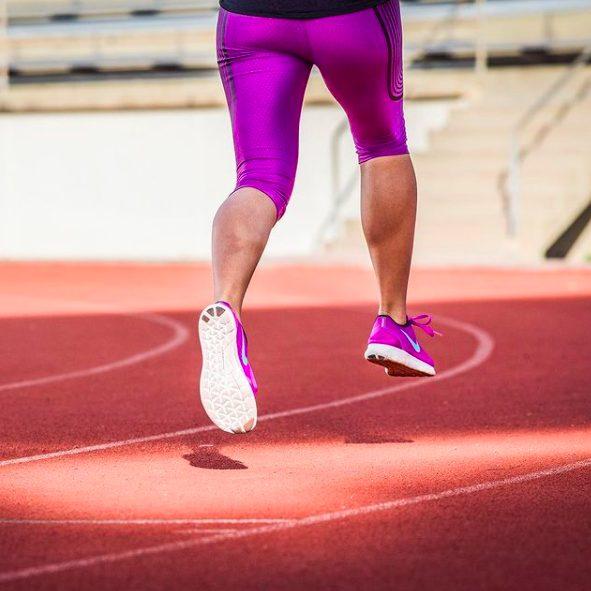 4 recomendaciones para hacer carreras tempo que te lleven a correr más rápido