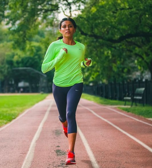 Consejos y plan de 6 semanas para empezar a correr