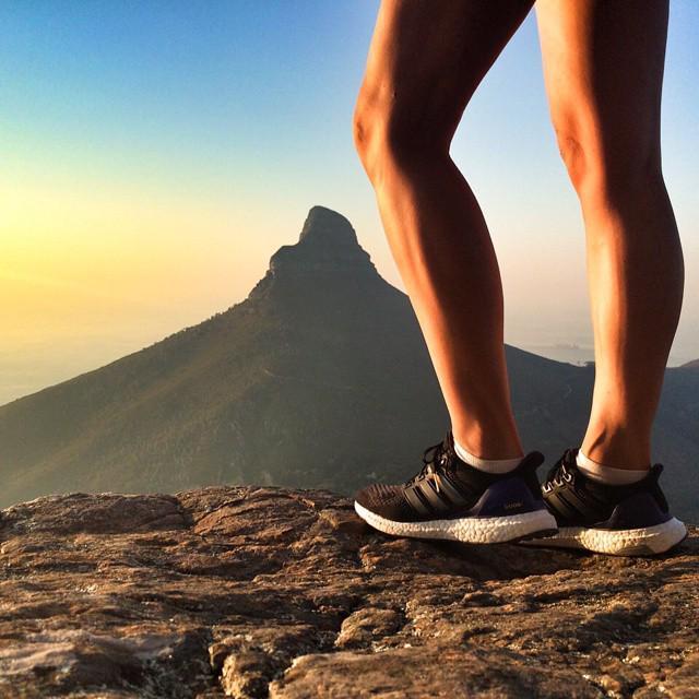 9 reglas que una corredora debe aplicar para correr más y mejor