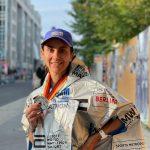 10 consejos de Aurora León para correr 42k, la mexicana más rápida en el Maratón de Berlín 2021